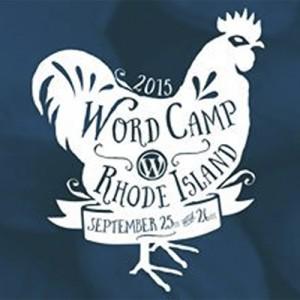 WCRI 2015 Logo