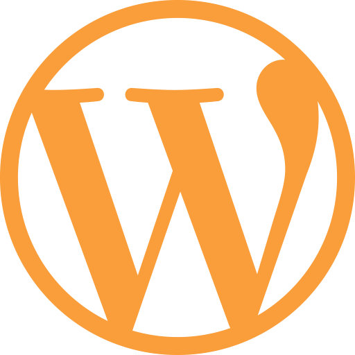 What Will Happen at WordCamp RI 2016? | WordCamp Rhode Island