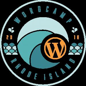 wcri-logo-background