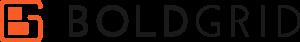 boldgrid-logo