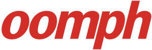 oomph_wordmark_red