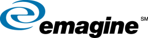 emagine